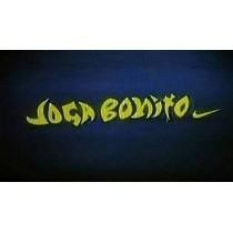 Pulsera Nike Joga Bonito Team Nike Reversible (honor 2006)