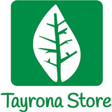 Cojin Decorativo Tayrona Store Vaca 01