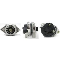 Alternador Astra /blazer /omega /s10 /vectra /zafira -120a