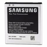 Batería Original Samsung S2 Hercules Skyrocket Nexus Rugby P