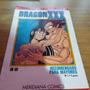 Coleccion Sexanime N°2 Dragon Xxx Comic Para Adultos