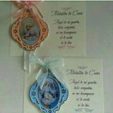 Medallones De Cuna Para Bebés