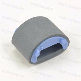 Pickup Roller Rl1-0019 Impresora Hp 4250 4345 4700 Cp4005