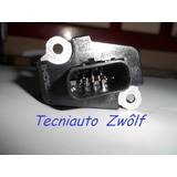 Sensor Maf Hitachi Para Luv Dmax 3.5l Original Nuevos