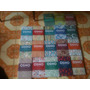 Coleccion Completa De Osho 20 Titulos