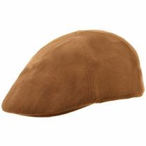 Boina Gajos Paño Soft Compañia De Sombreros H616058-57