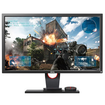 Monitor Gamer Para E-sports Benq Zowie 24 Full Hd - Xl2430