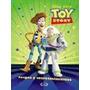 Toy Story-juegos Y Entretenimientos; Toy Story