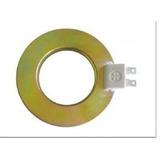 Bobina De Embrague Compresor Harrison V5 Cerámica (bobina)