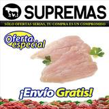 Suprema De Pollo - Ahorra Comprando - Te Lo Entregamos!!