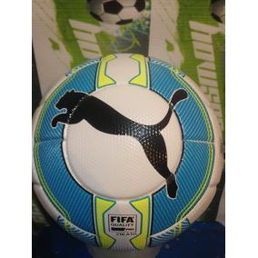 Balon Puma Evo Power 100% Original Prof Fifa Match Ball #5