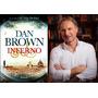 Inferno - Dan Brown - Autor De El Código Da Vinci