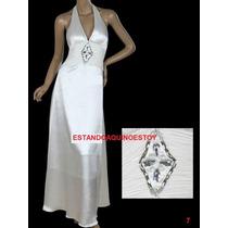 Vestido De Fiesta Ever Pretty. Talla Grande. Remate. $399