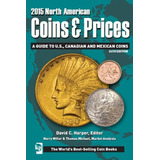 Coin & Prices 2015 North American