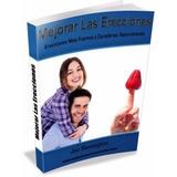 Cómo Mejorar Las Erecciones E-book (pdf)