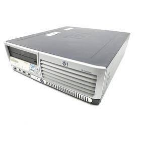 Computadora Core 2 Dúo Marcas Originales Procesador Intel