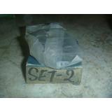Rol Lm11949/lm11910 Asp Malib Cap C-10 Extraño Del