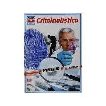 Libro Criminalistica *cj
