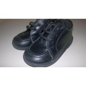 Zapatos De Vestir O Para Bautismo Varon