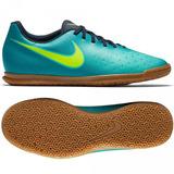 Tenis Fútbol Sala Magista Ola Ii Ic Nike + Cupón Regalo