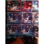 Paquete 2 Max Steel Originales + Regalo + Envío Gratis