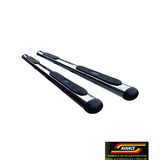 Accesoriosweb Estribo Tubular Pintado Chevrolet Luv 14050