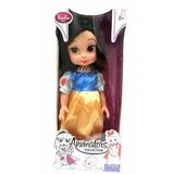 Blancanieves Princesa Disney Muñeca