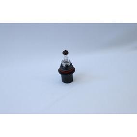 Lâmpada Halogen Bulb Lumiaction 9007 (hb5) 12v 100/80w Px29t