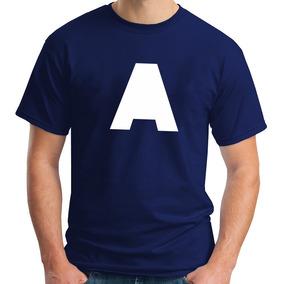 Camiseta Armin Van Buuren - Masc - Algodão - Edm Trance Edc