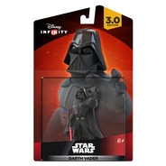 Disney Infinity 3.0 - Star Wars Darth Vader