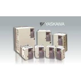 Variadores Yaskawa 440vac Diferentes Hp 60,40,30,50, 25,10
