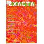 Revista Digital Escaneada - Exacta Mente - La Hormona Del