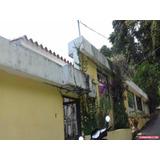 Best House Vende Bella Casa Urb Pacheco San Antonio