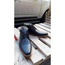 Zapatos, Cuero, Hombre, Botitas, Botas, Borcegos, Calzados