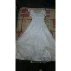 Vendo Vestido De Novia O De 15 Años. Solo Salta.