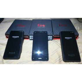Amazon Fire 32gb 4g Nextel,telcel ,movistar Negociable!!!!!