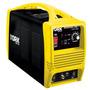 Inversor Para Solda 180a 3x1 Super Tork Eletrodo Tig Plasma