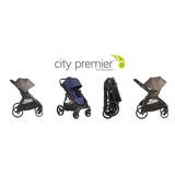 Coche Baby Jogger Modelo City Premier Exclusivo