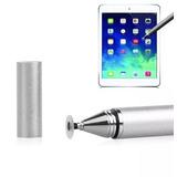 Pluma Stylus Jot Precision, Para Tablets Y Celulares Touch