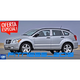 Manual Despiece Dodge Caliber 2007 2008 Catalogo Full