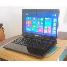 Pantalla Para Laptop Soneview N1401 / Tarjeta Madre