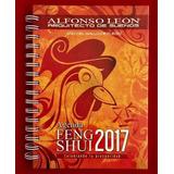 Agenda Celebrando La Prosperidad 2017. Alfonso León