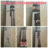Tripie Profesional Marca Solidex
