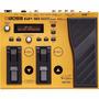 Pedal Boss Gp-10s Sintetizador P/ Guitarra Loja Oficial!!!!