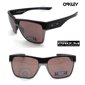 lentes oakley twoface original