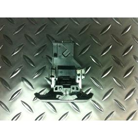 Epson - Lx 300+ / Lx 300+ii - Porta Cabezal / Carro