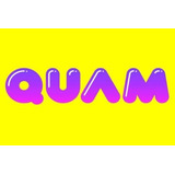 2 Chip Quam Micro Sim Y Adaptador A Sim Retira Recoleta