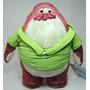 Peluche Monsters University Don Carlton Disney Store
