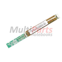 Inverter Lg R410 / Lgr51 R510 Series