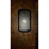 Blackberry Q10 Liberado 4g Lte Envio Gratis Oferta